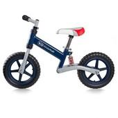 Беговел велобег с амортизатором KinderKraft Evo. 2 цвета. Новый в коробке.
