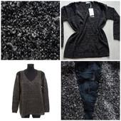 стильный женский джемпер свитер Fransa