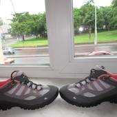Продам кроссовки Quechua 37 р.