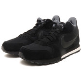 кроссовки Nike MD Runner Mid