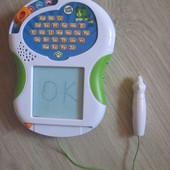 Интерактивная доска Leap Frogдля письма и обучения букв и цифр, игры