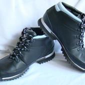 Ботинки мужские Timberland