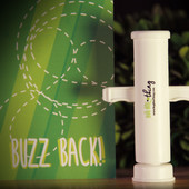 Bug Bite: удаление жала насекомых: ос, пчел, комаров, клещей
