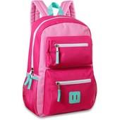 Рюкзак для девочек . США.