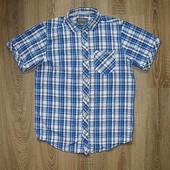 Рубашка Regatta.