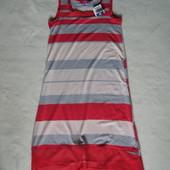 Фирменное платье Pinky made in USA