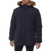 Куртка парка George Англия