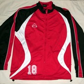 Куртка спортивная Германия