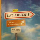 Книги для изучения французкого