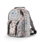 Рюкзак для детей Elodie Details
