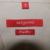 Redmond мужская рубашка в отличном состоянии