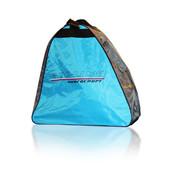Сумка для роликов Eco-Line Bag (Amigo Sport)