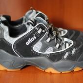 спортивные ботинки Atlas 39
