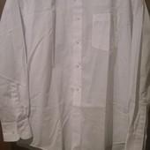 Рубашка среднего размера UrbanSpirit