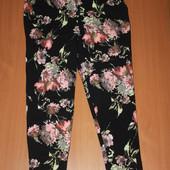 классные штаны размер хл (18-20)