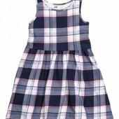 Брендовые платья и сарафаны H&M.Огромный выбор