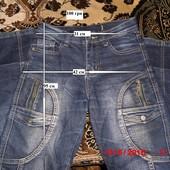 бриджи брюки джинсы дешево расспродажа девочка