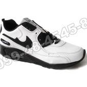 Спортивные женские кроссовки обувь кросовки