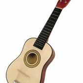 Гитара, Bino 86553