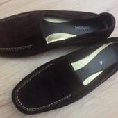 Туфли Footglove, размер 38