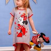 Сарафан, платье для девочек