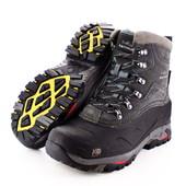 Теплейшие зимние ботинки сноубутсы Karrimor