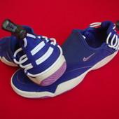 Кеды кроссовки Nike оригинал 38 размер