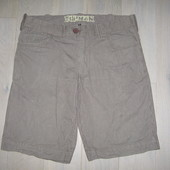 Шорти (шорты) TopMan розмір 32''