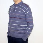 Пуловеры в расцвeткаx !!!