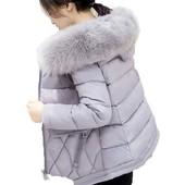 куртка женская ХИТ  пуховик женский зимняя термо теплая пальто парка дубленка сникерсы сапоги