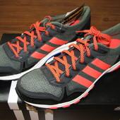 кроссовки adidas Adizero XT 5, оригинал!