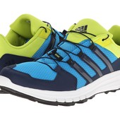 кроссовки adidas Outdoor Duramo Cross Trail M, оригинал!