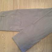 летние джинсы Esprit