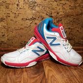 Невесомые кроссовки New Balance оригинал