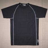 Slazenger (S) спортивная футболка мужская