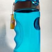 Лучшая бутылка для воды, для мамы и для ребёнка, в школу