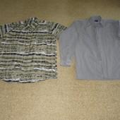 рубашка мужская Pharaoh, Albertini  Венгрия 40-176-188