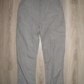 Трекинговые штаны Gelert