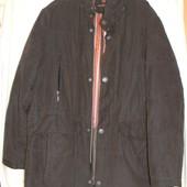 Мужская утепленная куртка Westbury p. 48