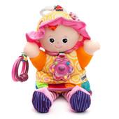 Подвесная игрушка Lamaze Моя подружка Эмили
