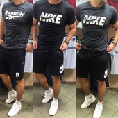 шорты,футболки