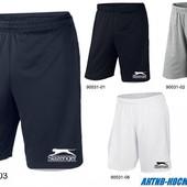 Мужские спортивные шорты №90031(с 46 по 52)