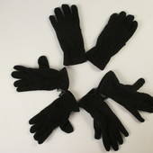 перчатки система Thinsulate