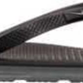 вьетнамки фирменные Nike оригинал