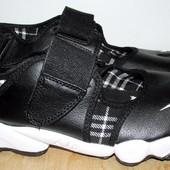 Кроссовки (сандали) Nike Rift Black р-р. 43-43.5