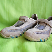 Босоножки, сандалии Allrounder 41