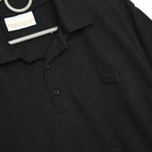 Мужская футболка Marks&Spenser. р.С-М. Тенниска, поло