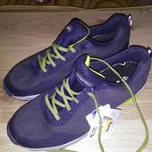 мужские кроссовки 43 р