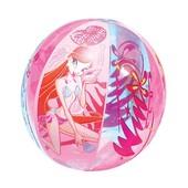 Мяч пляжный Intex 92001 'Winx', 51 см.