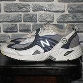 Кроссовки New Balance 762.Оригинал